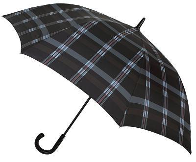 Paraguas Estampado1 fiberglass Vogue