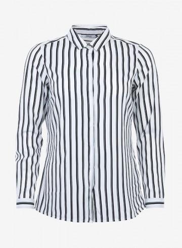 Camisa rayas Safim by Tiffosi