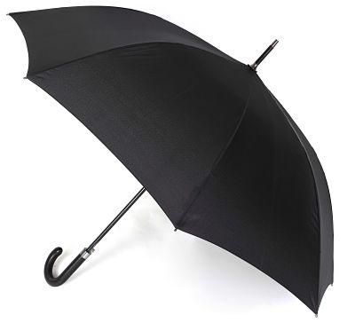 Paraguas Puño forrado Vogue