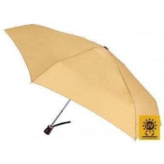 Paraguas plegable automático Vogue 321V