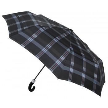Paraguas Automático Estampado Vogue 782V