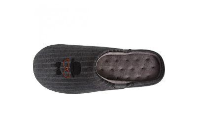 Zapatillas Chinela Isotoner 96745 gris