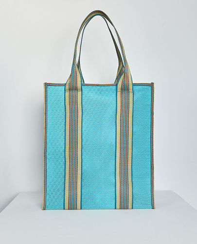 Shopper Surkana Bavi 831
