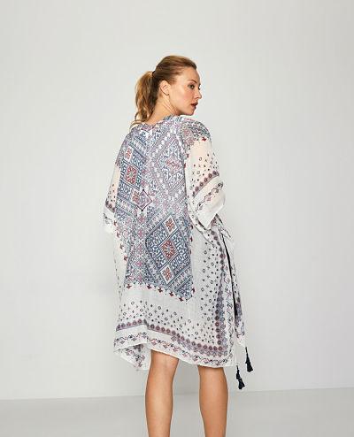 Kimono Surkana Yeye 927